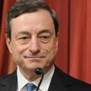"""Mario Draghi e il mondo ambientalista: indispensabile un colloquio allargato a molte altre """"parti sociali dell'ambiente"""""""